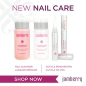 Awesome, top quality Nail Care Products