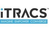 iTRACS CPIM 2.8 , ofrece a los usuarios mayor rendimiento de su Data Center
