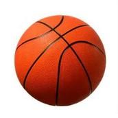 basketball 4 life