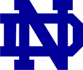 Notre Dame (ND)