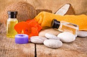 Apr 7 at 6:30 pm: Essential Oil Basics: 10 Oils Every Family Needs