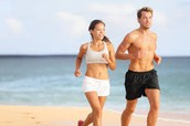 http://www.thehealthvictory.com/forskolin-supreme-diet/