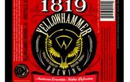 NEW: 1819 Dubbel