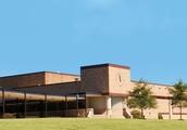 La escuela