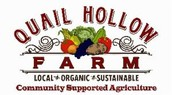Quail Hollow Farm
