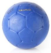 כדור כדוריד