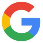 Google Cares