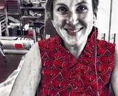 Physical Education: Tara Marsigliano