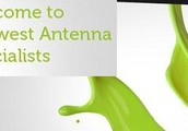 Getting the Best Antenna Services