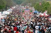 May 5 Fifth of May Cinco de Mayo