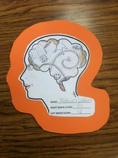 My Brain(: