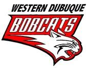Western Dubuque High School