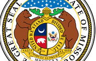 The Missouri State Seal