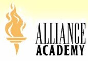Teaching Opportunities: Alliance Academy Middle School (CA)