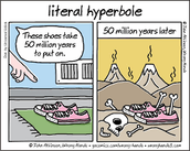 Hyperbole 2