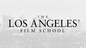 Los Angeles Film School #2