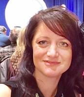 Simone Pardorla