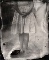 What is Ambrotype?