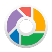 Students can use Picasa to