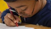 Students Self- Assess Their Way to Learning