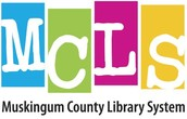 When Was the Last Time You Visited the Muskingum County Library?
