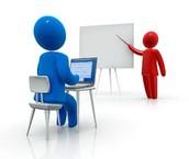 Student - Teacher