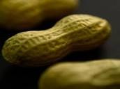 Eat more peanuts