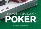 The Mathmatical World Of Poker