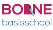 basisschool de borne