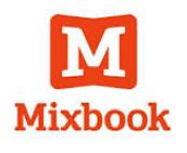Mixbook EDU