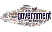 Government Words
