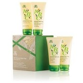 ABC Arbonne Baby Care® Little Bundles Set