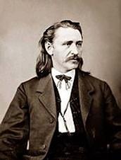 The Main Man: Joseph Thomas