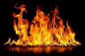+ Fire
