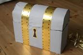 Create an Idea Box