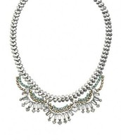 Belle Necklace $44.50  SOLD