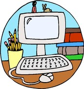 Homework Help (just for extra practice)