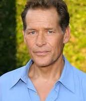 James Remar (Dutch Schultz)