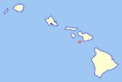 Our Humble Vatican ridden Islands