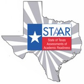 STAAR SATURDAYS!