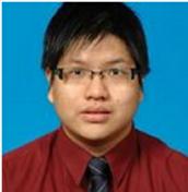 Kelvin Tan: Consultant
