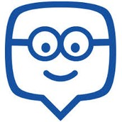 Come to piloting your class with Edmodo