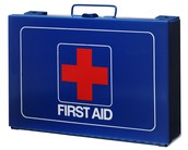 First Aid-KIt