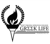 Office of Greek Life