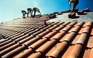Tiling Jobs