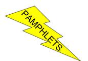 Pamphlets