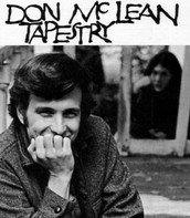 Don McLean's Tapestry
