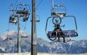הר ווגל - יותר מאתר סקי