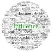Knox Influence Meeting