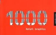 1000 retail graphics